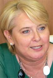 Simonetta Rubinato