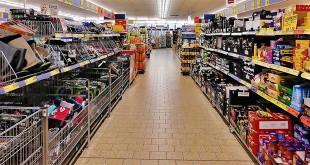 Schio in prima linea contro lo spreco alimentare