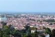 Coronavirus, la situazione a Vicenza