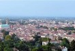 "Rifiuti a Vicenza, il Pd: ""Servono risposte concrete"""