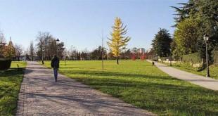 """Sicurezza nei parchi, Rucco: """"Risultati importanti"""""""