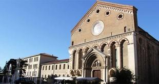 Vicenza, apre al traffico un tratto di Corso Fogazzaro