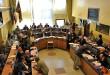 Banche venete, il Pd vota contro la relazione finale