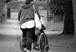 """Sbrollini: """"Per la disabilità va sempre peggio"""""""
