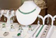 "Arriva anche a Vicenza il ""Jewellery Export Lab"""