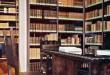Biodiversità agraria, se ne parla alla Biblioteca La Vigna