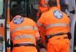 Vicenza, donna 50enne muore investita da un'auto