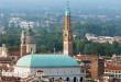 Vicenza sotto la lente degli esperti Unesco