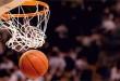 Basket, VelcoFin in viaggio. Stasera gioca a Tortona