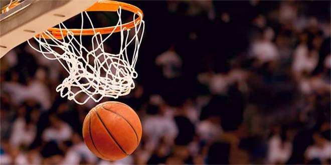 Basket femminile, il 30 settembre campionato al via