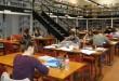 Vicenza, la Biblioteca Bertoliana si rinnova