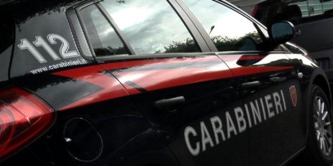 Dueville, più controlli dei carabinieri contro i furti