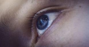 """""""Quella luce negli occhi"""", di Sara Cecchetto"""