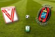 Vicenza-Virtus Lanciano 0-2 – DIRETTA