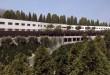 Nuovi posti letto all'ospedale Ipab di Monte Crocetta