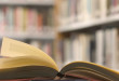 Bassano, sette progetti per il servizio civile