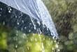 Ancora piogge e temporali sul Veneto