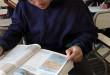 Scuola, in Veneto il minor abbandono scolastico