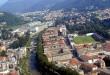 Nuovi progetti per il Gal Montagna Vicentina