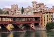Sindacati attivi per il turismo nell'area del Brenta