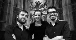 """L'ensemble """"Il Campiello de Musici"""""""