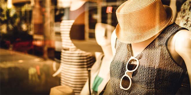 Al via l'ITS Fashion Sustainability Manager