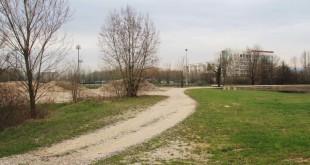 Cosa è meglio per Vicenza? Che in quest'area vi sia un parco pubblico o una serie di grandi palazzi?