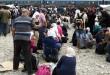 Migranti, rotta balcanica in una mostra a Valdagno