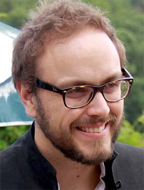 Francesco Clerici