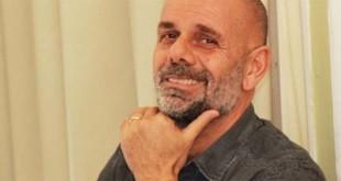 Il regista Riccardo Milani