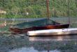 Cadavere di un uomo trovato nel lago di Fimon