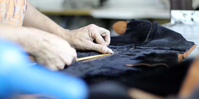 Vicenza, un incontro su moda e tessile