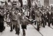 """25 aprile, M5S: """"Antifascisti, e non solo per le cerimonie"""""""