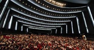 Nuove nomine nella Fondazione Teatro Comunale