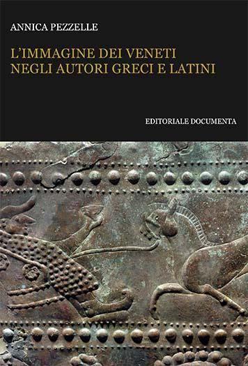veneti-libro-pezzella-greci