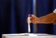 Referendum, la voce dei 5 stelle astensionisti