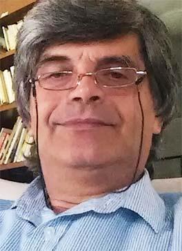 Claudio Martignon