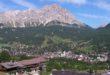 Olimpiadi invernali, un riscatto per la montagna