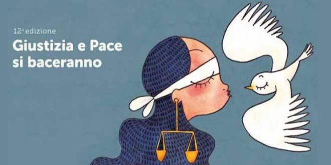 giusti-pace-bacio-biblico