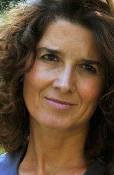 Maria Pia Morelli