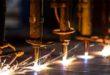 Vicenza brilla per l'export anche nella meccanica