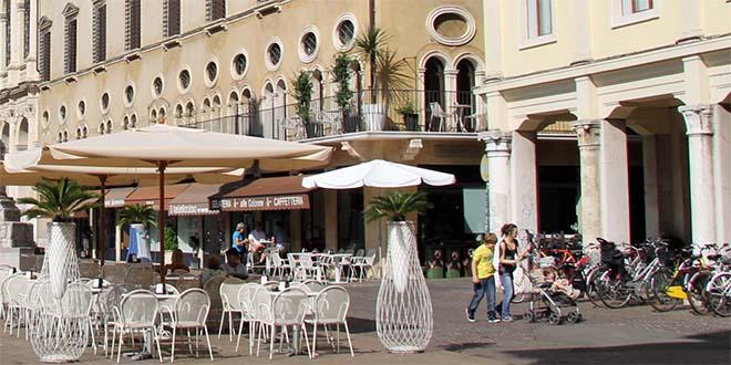 Coronavirus, un tavolo operativo per il turismo