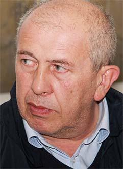 Piero Ragazzini