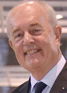 Roberto Ditri