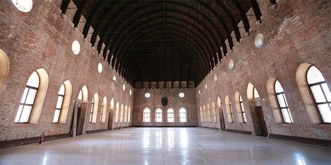 Vicenza, si allarga la rosa dei musei cittadini