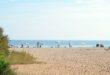 Veneto e Friuli per le spiagge Alto Adriatico