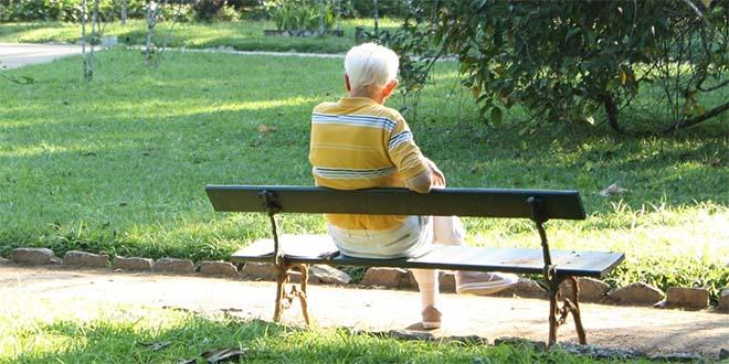 Vicenza, in calo furti, truffe e rapine agli anziani
