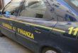 Usura, arresti della GdF. C'è anche un bassanese