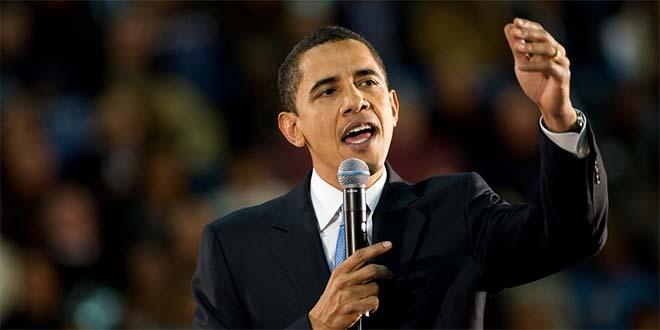Il presidente americano Barack Obama sta per passare il testimone. Il bilancio della sua presidenza è sicuramente positivo