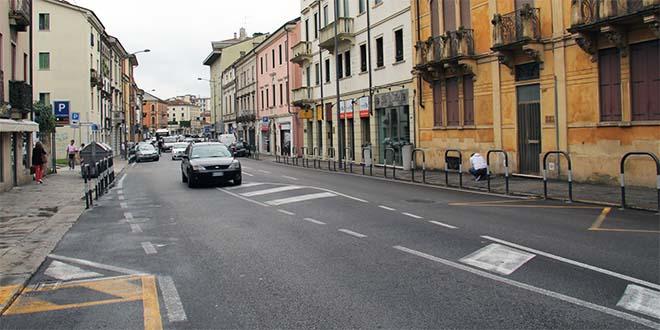 """Vicenza, Colombara: """"Meno supermercati, più idee"""""""